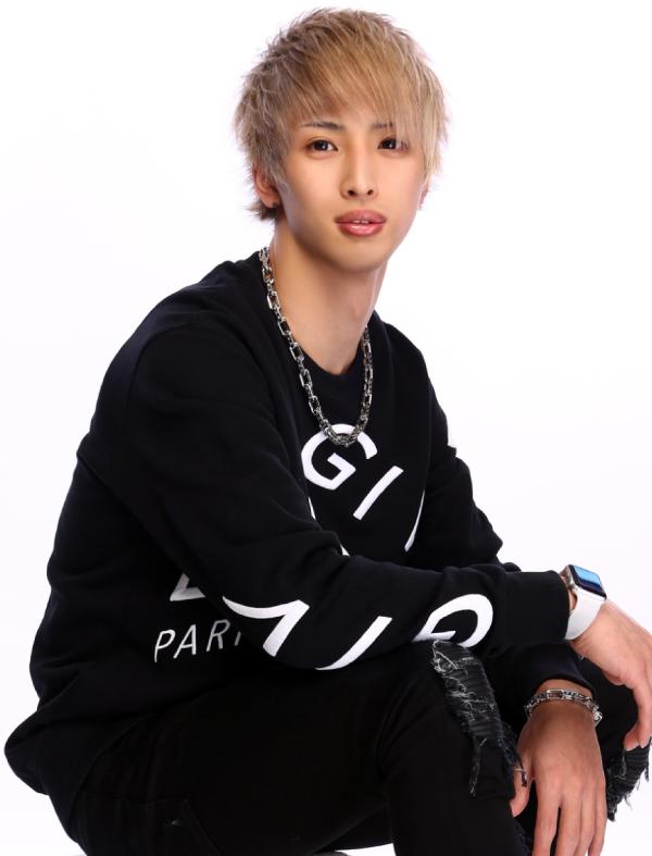 Dojima Jr. | ホスト写真02
