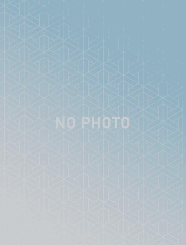仁 | ホスト写真01